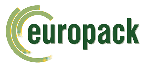 Europack - Ηράκλειο Κρήτης
